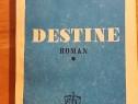Destine - Nicolae Camalesa