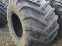 Anvelope 1050/50r32 Michelin cauciucuri agro sh excelente