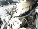 Motor Sprinter 2,9 TD