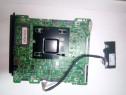 Module Bn41-02570b;bn44-00911a