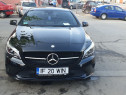 Mercedes Benz CLA 180 automata,casco