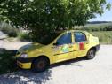 Piese  Dacia Logan 1.5 DCI E3