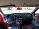 Piese auto Logan 1.5DCI Euro 3 dezmembrări
