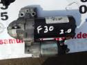 Electromotor BMW 2.0 N47 F10 F30 F31 F11 X1 X3 F20 E92 E91 E