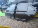 Portiere bmw e36 sedan/coupe/compact/touring