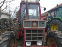Tractor International 1056
