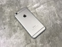 IPhone 6 space grey impecabil !!