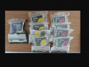 Cartuse imprimantă Epson.(lichidare stoc)