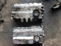 Baie de ulei VW Skoda 038 103 603