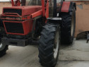 Tractor Case international 1056xl cu incarcator