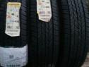 3 Anvelope Dunlop Grand Trek ST 20-M+S-215/65R16-98H-Noi