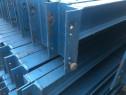 Rafturi metalice paleti