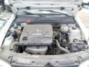 Motor Seat Ibiza 1.4i (1390cc-44kw-60hp)