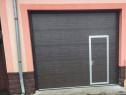 Usi de garaj rezidentiale si industriale