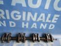 Rampa culbutori Land Rover Range Rover 4.6i v8