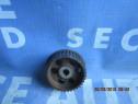 Pinion pompa injectie Jeep Cherokee 2.8crd