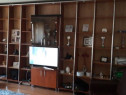 Apartament 2 camere  Central Floresti