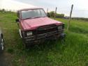 Dezmembrez Nissan Patrol  k160 k260