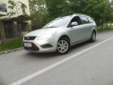Ford focus 1.6 diesel ful extras 2012 ieftin