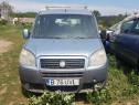 Fiat Doblo 1.4 benzina 2008