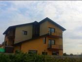 Vila Ultracentral Variante cu Imobiliare în Mamaia Nord