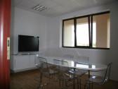 Zona Domenii - Ion Mihalache spatiu in imobil birouri dispon
