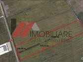 Timisoara C. Aradului Teren arabil in intravilan 12 ha
