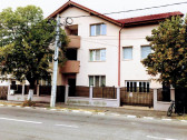 Casa in Ramnicu Valcea zona Kaufland in suprafața de 400mp