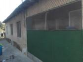 Casa Ovidiu