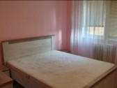 Apartament cu 3 camere, etaj 3, Cetate-Mercur