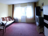 Apartament cu 2 camere decomandat tip Q (Perla) Rogerius