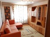 Apartament 2 camere Dariu Pop (Closca), et. II, mobilat