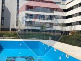Apartament 3 camere -Atria Urban Resort din Bucuresti Sec...