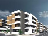 Apartament 2 camere, Pantelimon central