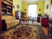 Apartament 2 camere in regim hotelier de pe Nicolae Balcesc