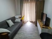 Apartament 2 camere Mircea cel Batran, loc de parcare