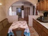 Navodari(Sud)- Apartament 2 camere decomandate confort 0