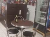 Bar in custodie Str. Cicero