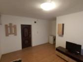 Apartament 2 camere Calea Aradului