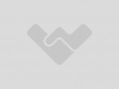 Apartament 4 camere, 78mp, Marasti