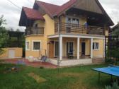 Casa in Sg. de Mures