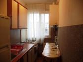 Bd. Traian - Pizza Plus, apartament 2 camere la etajul 2 !