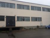 Hala P+E, zona Decebal- kaufland , sc 750 mp , trifazic ,