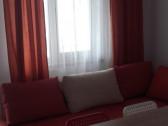 Inchiriez apartament 2 camere Mamaia nord