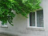 Casa in Nadlac, Arad