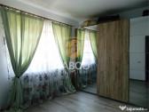 Apartament la cheie de 3 camere pe Calea Cisnadiei in Sibiu