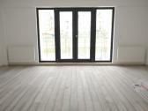 Apartament cu 3 camere Stradela Voinesti, , bloc nou
