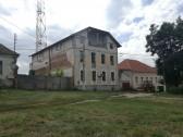 Casa si teren in Cincu, Brasov