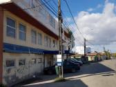 Hala Industriala Oradea cu Showroom str. Matei Corvin