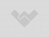 Apartament patru decomandate renovat frumos mobilat etaj doi